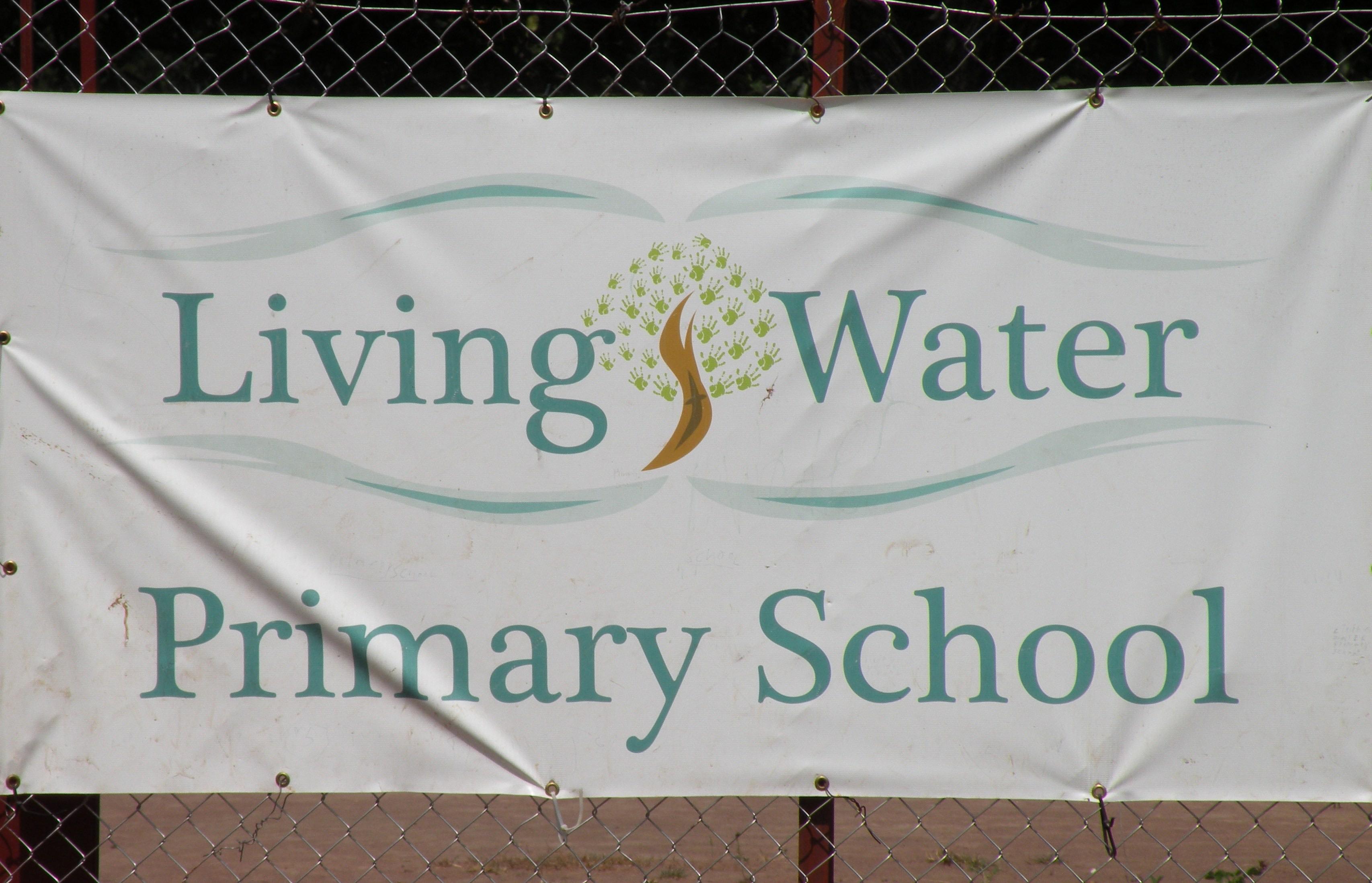 school days   living water